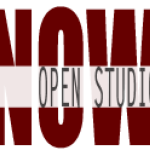cropped-LOGO-Nowopenstudio.png